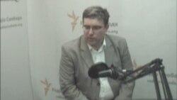 Чи можливі нормальні відносини між Україною та Росією? (І)