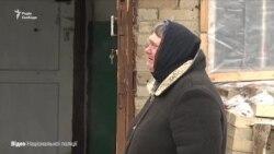 У Курдюмівці осколком вбило 15-річного юнака (відео)