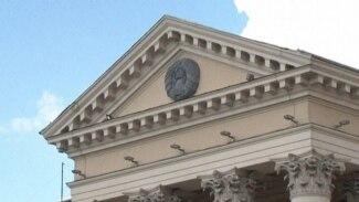 Экспертиза подтвердила подлинность голоса главы КГБ Беларуси, планировавшего убийство Шеремета