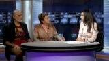 «Ազատություն» TV լրատվական կենտրոն, 22-ը սեպտեմբերի, 2015թ․