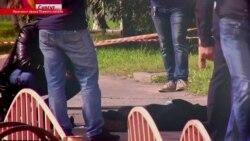 """""""Не теракт"""" в Сургуте. Как России не рассказали о ножевой атаке «Исламского государства»"""