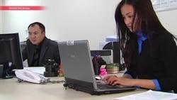 """Казахских чиновников поделят на группы: от """"превосходных"""" до """"неэффективных"""""""