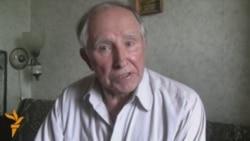 Анатоль Вярцінскі пра Дэклярацыю 1990