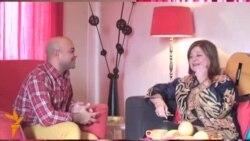 لقاء مع الفنان المسرحي المغترب حسن هادي (الجزء الثاني)
