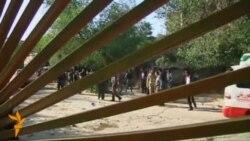At Least Nine Dead In Kabul Blast