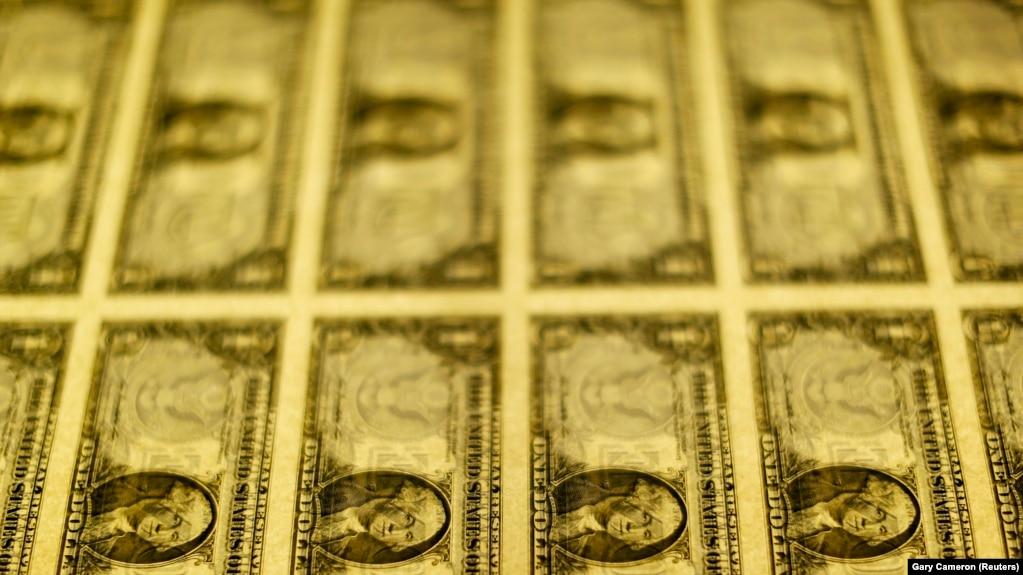 ابهام درباره آزادسازی پولهای بلوکهشده ایران در عراق و کره جنوبی