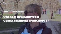 Qırımlılar cevaplana: yol ücreti paalılaştı, amma ne deñişti? (video)