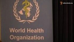 Експерти з Ізраїлю вчать медиків України, як працювати в екстремальних умовах