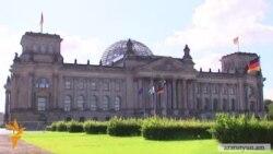Գերմանիայի ՆԳՆ. Թուրքիան դարձել է իսլամիստների կենտրոնակայանը