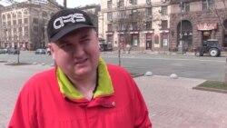 Опитування: чи обрали українці собі лікаря та чого чекають від медреформи (відео)