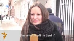 Ce știu despre Lenin tineri și copii din mai multe foste republici sovietice