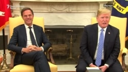 ЕУ се закани со трговска одмазда, Трамп најави решение