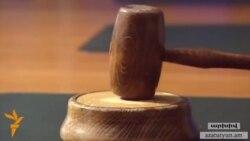 «Մարտի 1-ի» սպանությունների գործերի քննության ձգձգումը Եվրադատարանում «տարակուսելի է»