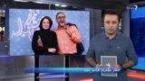 جنجال یک «زایمان» در کانادا؛ سنگسار یک بچه خرس در ایران