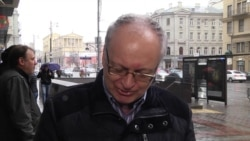 Почему власти начали преследовать Михаила Прохорова?