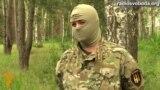 Семен Семенченко: В України немає іншого шансу вижити, аніж перемогти