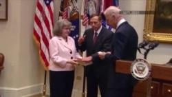 Američki Kongres traži odgovore o aferi Petraeus