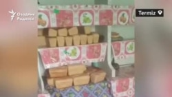 OzodTa'sir: Ёлғиз онага 5 ой кутилган кредитни беришди