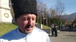 Во Владикавказе вспомнили жертв осетино-ингушского конфликта