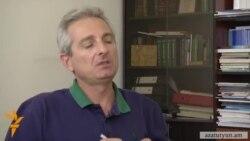 Դատարանների անկախությունը «կարող է էապես տուժել», եթե պահպանվի ԱԺ-ի ազդեցության մասին դրույթը