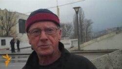 Çfarë mendojnë qytetarët për Bajram Asllanin?