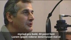 Subtitles Test 4