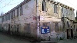 Зруйнувати не можна забути: як у Бахчисараї знищують історичну спадщину?