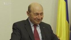 VIDEO Test fulger cu Băsescu, Ponta, Orban și Barna