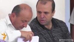 Վազգեն Խաչիկյանը կարող է դատապարտվել մինչև 16 տարվա ազատազրկման