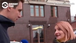Vox Pop: What Changes Do Russians Want?