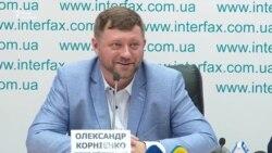 Партія Зеленського хоче «коаліцію з однієї політичної сили» – відео