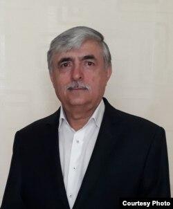 Mihai Pâsla
