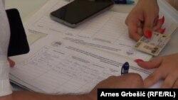 Dodikova peticija i peticija protiv Dodika
