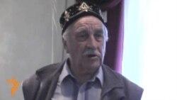 Зәки Зәйнуллин татар милләтчеләренә рәнҗүен белдерде