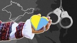 Переселенцы из Крыма о мире и войне   Крымский вопрос