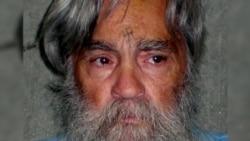 Умер Чарльз Мэнсон, один из самых известных преступников в США