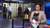 Ахбори Озодӣ аз 24-уми апрели соли 2019 (HD)
