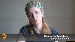 М. Къебедов: «Парламенталъул мандат халкъалъул мандат гуро…» (2)