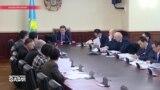 Осужденный за коррупцию экс-премьер Казахстана Ахметов выйдет на свободу досрочно