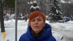 Гуцал: Лукашэнка для Femen – асабісты вораг
