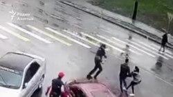 Убийство Айзады: общественность требует реформ