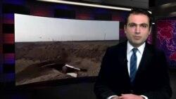 «Ազատություն» TV լրատվական կենտրոն, 13-ը նոյեմբերի, 2014թ․