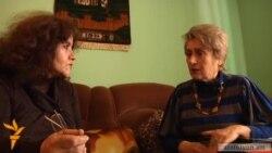 Գրողն ու իր իրականությունը. Ռուզան Ասատրյան