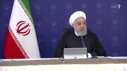 چرا دولت ایران بدنبال پایان دادن زودهنگام به قرنطینه است؟