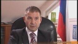 Интервју Ален Брајан Бергант