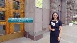 Видеоуроки «Elifbe». Министерство аграрной политики и продовольствия (видео)