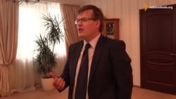 Як отримати соціальні виплати українцям на окупованих територіях?