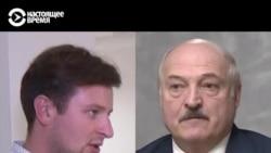 """Как Колесникова """"бежала в Украину"""": две версии одной истории"""