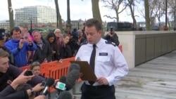 Напади в Лондоні: перший офіційний коментар поліції (відео)