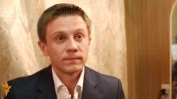 "Эмиль Талипов: ""Театрга урта буын җитми"""